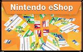 Nintendo eShop.png