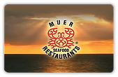 Muer Restaurants (1).png
