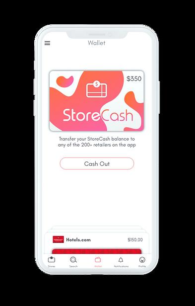 App Wallet StoreCash Card 1.png