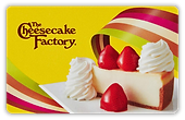 Cheesecake Factory (1).png