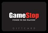 Game Stop.png