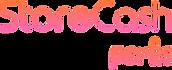 StoreCash Perks Logo.png