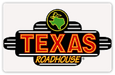 Texas Roadhouse (1).png