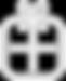 Thick lines logo NO bg_3x.png