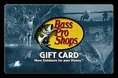 Bass Pro Shops.png