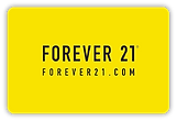 Forever 21.png