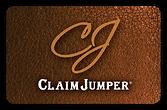 Claim Jumper (1).png