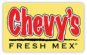 Chevy's (1).png
