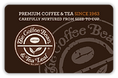 The Coffee Bean (1).png