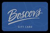Boscov's.png