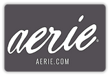 Aerie.png