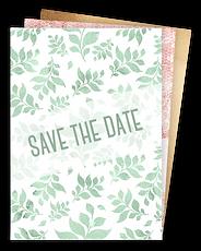 Wedding Invites 03 SoC.png