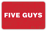 Five Guys (1).png