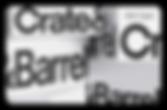 Crate & Barrel 02.png