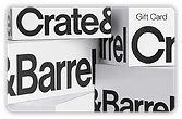 Crate & Barrel 02.png