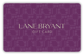 Lane Bryant.png