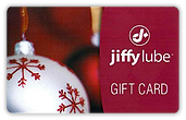 Jiffy Lube.png