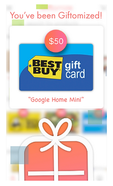 Instant Gifts - Step 03.png