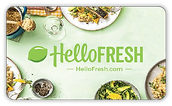 Hello Fresh (1).png