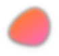 Color Blob 02_2x.png
