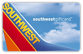 Southwest Airlines.png