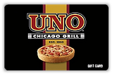Uno Chicago Grill.png