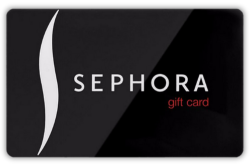 Sephora