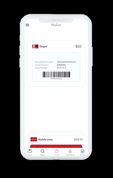 Wallet Retailer Card 4.png