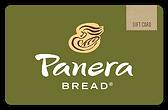 Panera Bread.png