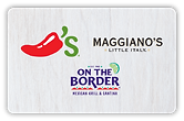 Maggiano's (1).png