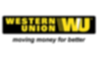 western-union-blog-logo-300x180.png