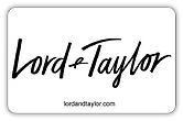 Lord & Taylor.png