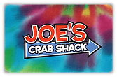 Joe's Crab Shack (1).png