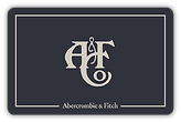 Abercrombie & Fitch.png