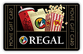 Regal.png
