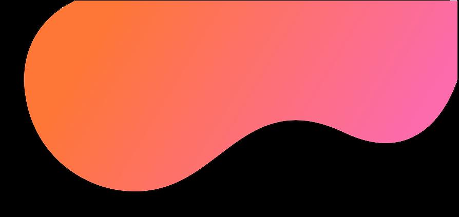 BG Color Gradient.png