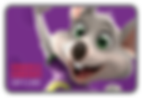 Chuck-E-Cheese.png