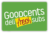 Goodcents Deli Fresh Subs.png
