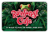 Rainforest Cafe (1).png
