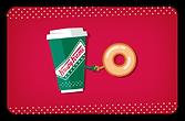 Krispy Kreme (1).png