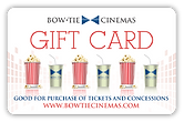 Bow Tie Cinemas.png
