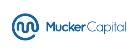 mucker-capital-Logo.png