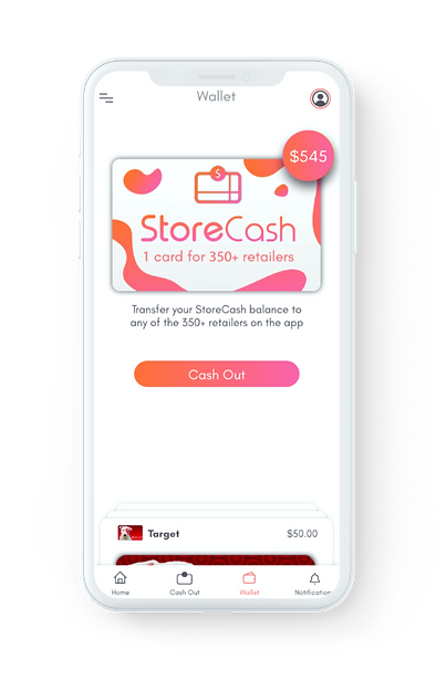 App Wallet StoreCash Card 1.png