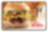 Red Robin (1).png