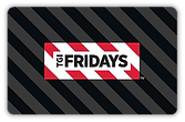 TGIFridays (1).png