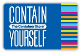 The Container Store.png