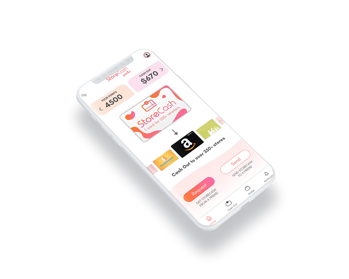 iPhone X_Giftcard Product Page.png