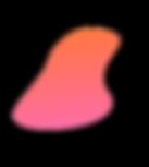 Color Blob 03_2x.png