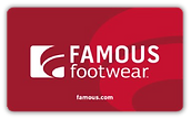 Famous Footwear.png