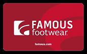 Famous Footwear.png